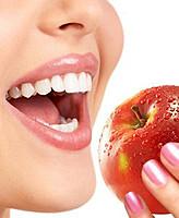 стоматология в южном бутово